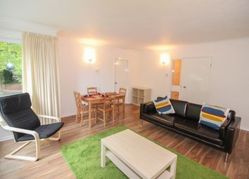 Thumbnail 2 bed flat to rent in Audley Court, Adderstone Crescent, Jesmond