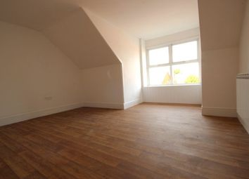 Thumbnail 2 bed flat to rent in St. Catherines Grove, Lincoln