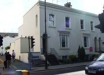 Thumbnail 3 bed town house to rent in Montpellier Terrace, Cheltenham
