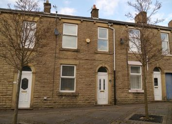 Thumbnail 3 bed terraced house to rent in Freetown, Glossop