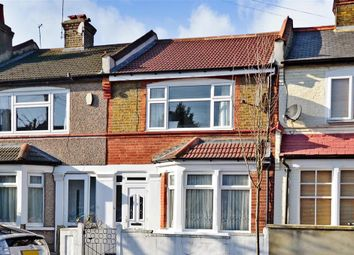 Thumbnail 3 bedroom terraced house for sale in Sutherland Road, Croydon, Surrey