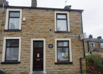 Thumbnail Restaurant/cafe for sale in 45 Ingham Street, Burnley