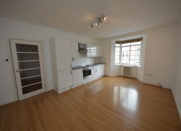 Thumbnail 2 bed flat to rent in St Johns Court, Finchley Road, London