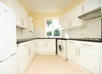 Thumbnail 3 bed flat to rent in Field End Road, Pinner, Middlesex