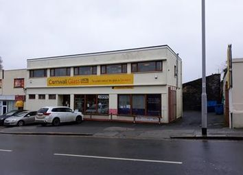 Thumbnail Retail premises to let in 192-194 Keyham Road, Plymouth, Devon