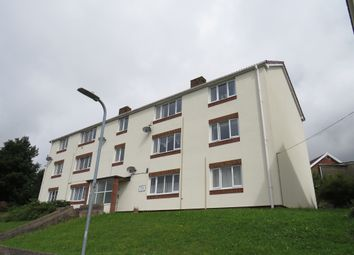 2 bed flat for sale in Owens Close, Barry CF62