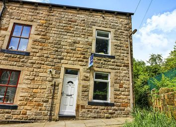 Thumbnail 2 bed terraced house for sale in Thomas Street, Todmorden