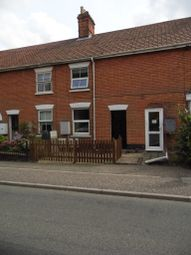 Thumbnail Studio to rent in Albermarle Terrace, Attleborough