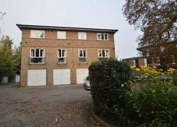 Thumbnail 1 bed flat to rent in Sunbury Court Mews, Lower Sunbury, Surrey