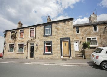 A larger local choice of properties for sale in Widdop