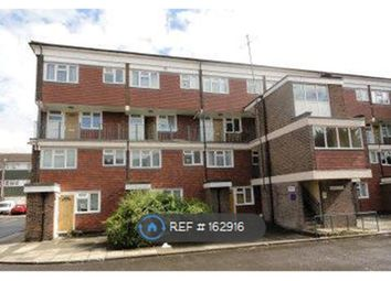 Thumbnail Room to rent in Hindhead Gardens, Northolt