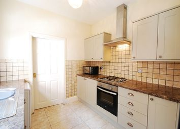 Thumbnail 2 bedroom flat for sale in Bayswater Road, Jesmond, Newcastle Upon Tyne