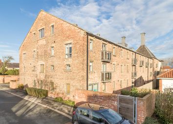 Thumbnail 2 bed flat for sale in Langstrothdale Apartment, Waterside, Boroughbridge, York