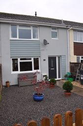 Thumbnail 3 bed property for sale in Bickington Lodge Estate, Bickington, Barnstaple