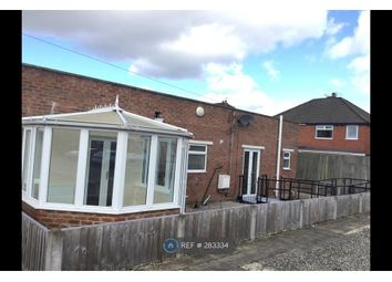 Thumbnail 1 bed flat to rent in Orchard Court, Haydock