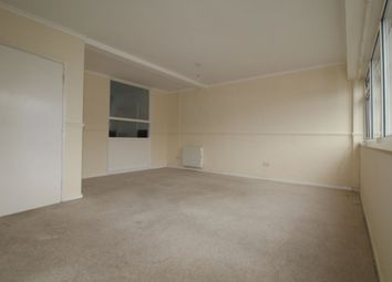 Thumbnail 3 bed flat to rent in The Ramparts, Stamford Lane, Plymstock, Plymouth