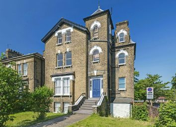 Thumbnail 2 bed flat for sale in Dartmouth Park Hill, Dartmouth Park