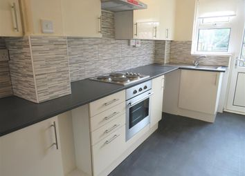 Thumbnail 3 bed property to rent in Corfe Close, Birmingham