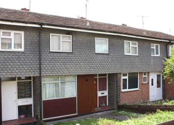 Thumbnail 3 bed terraced house for sale in Hadrian Walk East, Reading, Berkshire