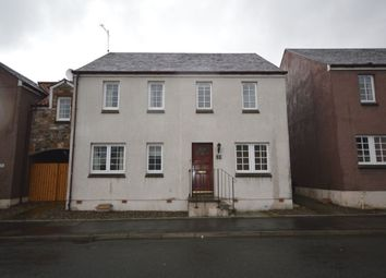 Thumbnail 2 bed semi-detached house to rent in Distillery Street, Auchtermuchty, Cupar