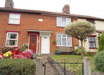 Thumbnail 3 bed property for sale in Bridge Street, Needham Market, Ipswich