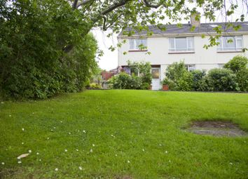 Thumbnail 2 bed property for sale in 26 The Causeway, Duddingston