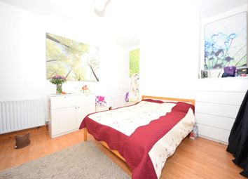 Thumbnail 1 bed flat to rent in St Albans Road, Ilford