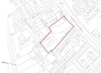 Land At, Huddersfield Road, Wyke, Bradford, West Yorkshire BD12