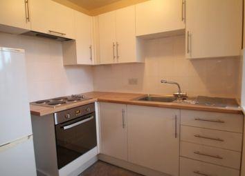 Thumbnail Studio to rent in Deer Park Way, West Wickham