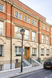 Thumbnail Office to let in Castle Lane, London
