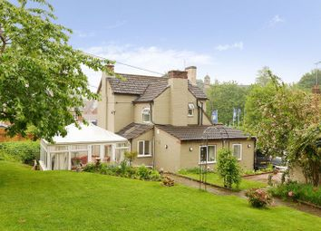 Thumbnail 3 bed cottage for sale in St. Lukes Road, Doseley, Telford