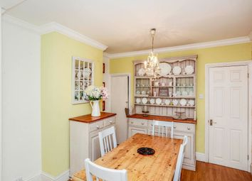 Thumbnail 3 bed semi-detached house for sale in Quarry Road, Tunbridge Wells