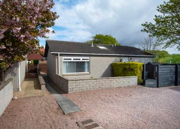 Thumbnail 1 bed semi-detached bungalow for sale in Collieston Drive, Bridge Of Don, Aberdeen