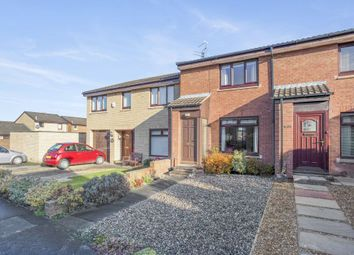 2 bed terraced house for sale in 68 Laichpark Road, Edinburgh EH14