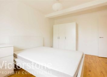 Thumbnail 2 bedroom property to rent in Collier Street, King Cross, London