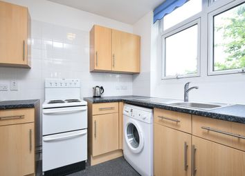 Thumbnail 1 bedroom flat for sale in Grove Park Road, London