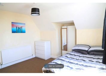 Thumbnail Room to rent in Burford Road, Nottingham