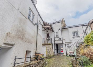 Thumbnail 2 bed flat for sale in Flat 5, Dr Mannings Yard, Highgate, Kendal, Cumbria