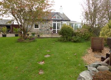Thumbnail 3 bed cottage for sale in Lletyr Deryn, Dyffryn Ardudwy