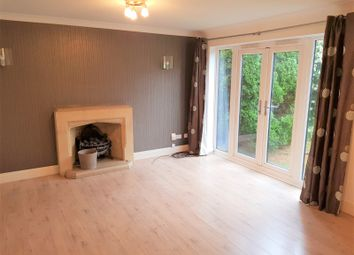 4 bed semi-detached house to rent in Long Green, Chigwell IG7