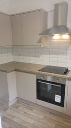 Thumbnail 2 bed flat to rent in Beach Court, Benenden