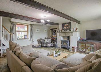 Thumbnail 3 bed farmhouse for sale in Miller Fold Avenue, Accrington, Lancashire