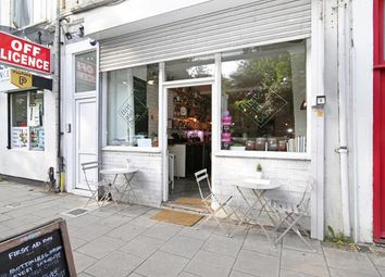 Thumbnail Pub/bar to let in 119 Dulwich Road, Dulwich Road, Hern Hill, London