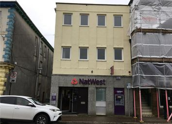 Thumbnail Retail premises to let in 7-9, Victoria Street, Paignton, Devon, UK