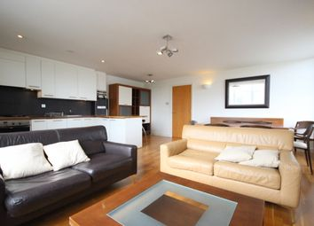 Thumbnail 3 bed flat to rent in Woodgrange House, Uxbridge Road, Ealing, London