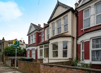 Thumbnail Room to rent in Bosworth Road, London