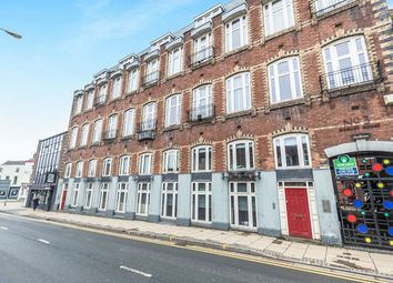 2 bed flat for sale in College Street, Worcester WR1