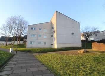 2 bed flat for sale in Garry Place, Falkirk FK1