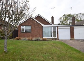 Thumbnail 2 bed bungalow for sale in Barbers Walk, Tring