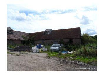 Thumbnail Office to let in Unit 2 & 3, Higher Honeybrook Farm, Wimborne